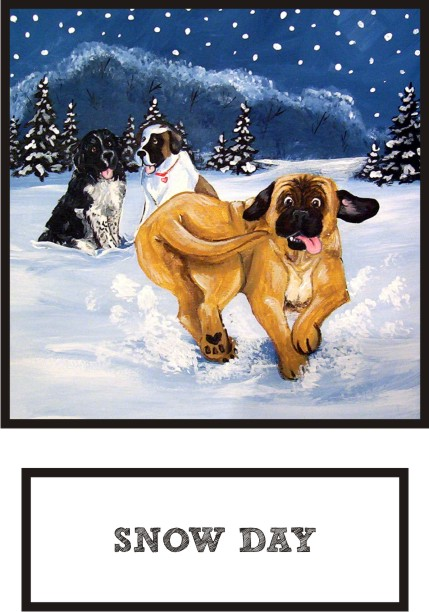 snow-day-mastiff-newfoundland-saint-bernard-thumb.jpg