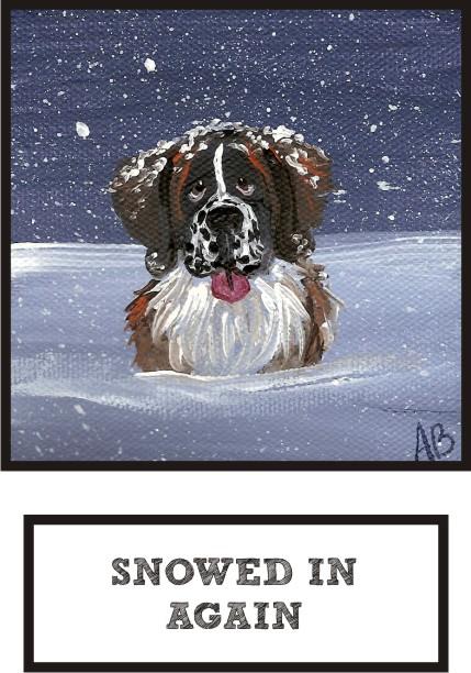 snowed-in-again-saint-bernard-thumb.jpg