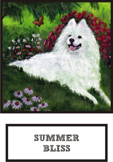 summer-bliss-samoyed-thumb.jpg