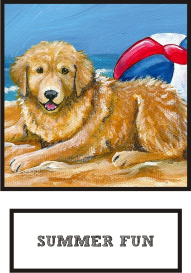 summer-fun-golden-retriever-thumb.jpg
