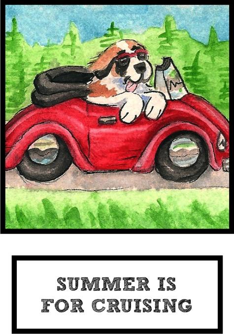 summer-is-for-cruising-saint-bernard-thumb.jpg