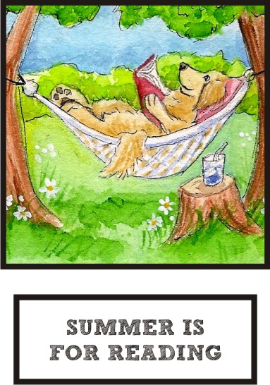summer-is-for-reading-golden-retriever-thumb.jpg