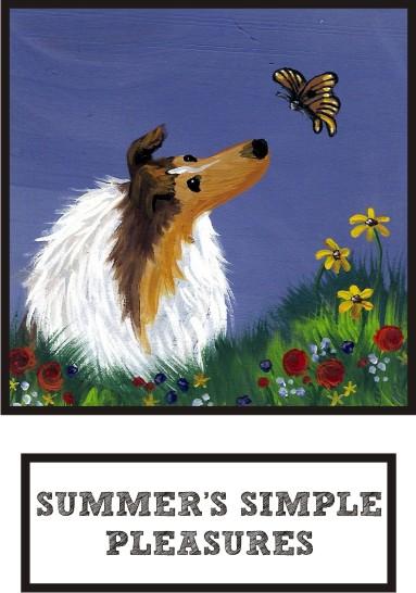 summer-s-simple-pleasures-sable-sheltie-thumb.jpg