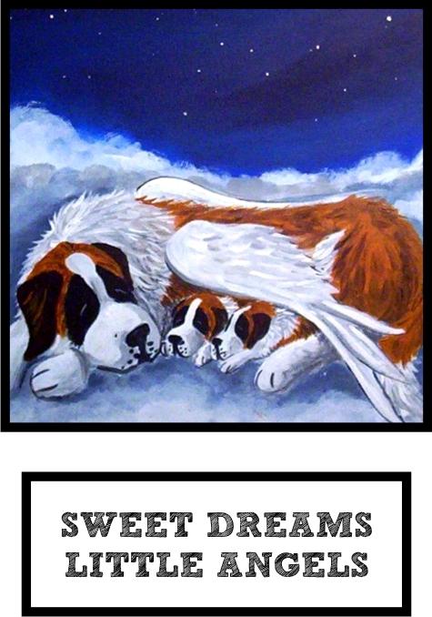 sweet-dreams-little-angels-saint-bernard-thumb.jpg