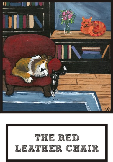 the-red-leather-chair-sable-sheltie-thumb.jpg