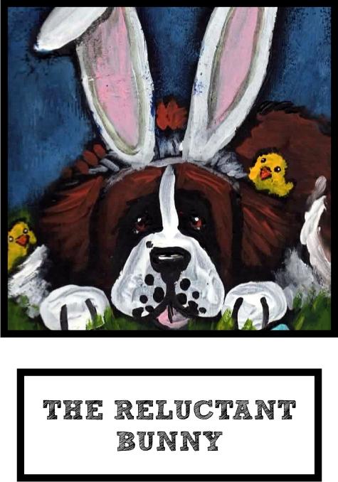 the-reluctant-bunny-saint-bernard-thumb.jpg