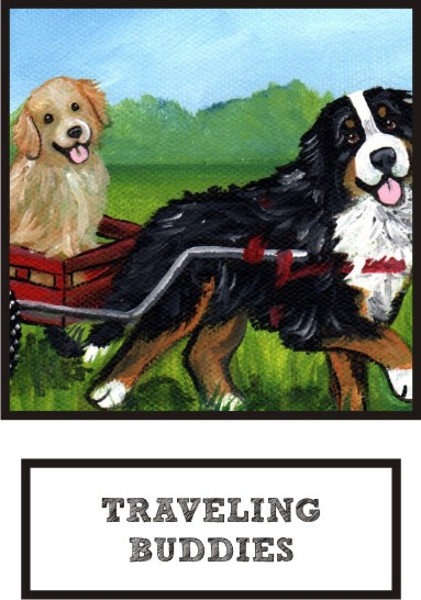 traveling-buddies-bernese-mountain-dog-golden-retriever-thumb.jpg