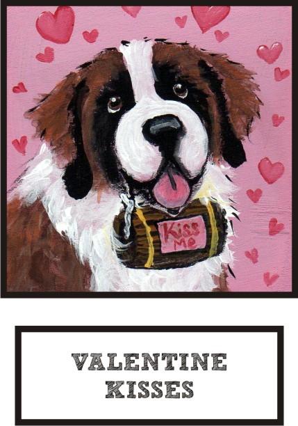 valentine-kisses-saint-bernard-thumb.jpg