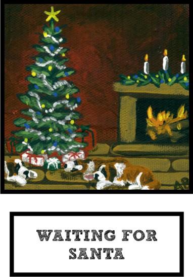 waiting-for-santa-saint-bernard-thumb.jpg