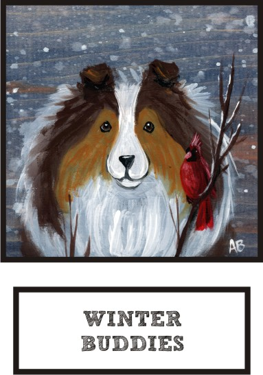 winter-buddies-sable-sheltie-thumb.jpg
