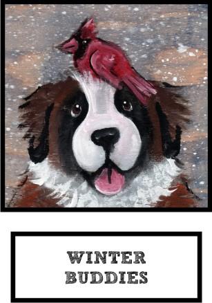 winter-buddies-saint-bernard-cardinal-thumb.jpg