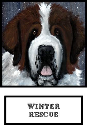 winter-rescue-saint-bernard-thumb.jpg