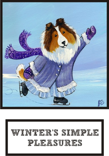 winter-s-simple-pleasures-sable-sheltie-thumb.jpg