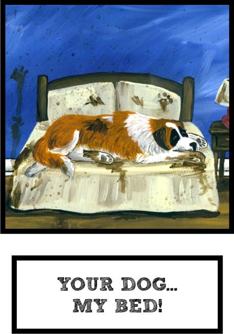 your-dog-my-bed-saint-bernard-thumb.jpg