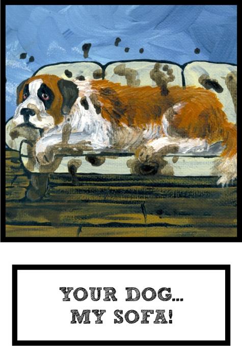 your-dog-my-sofa-saint-bernard-thumb.jpg