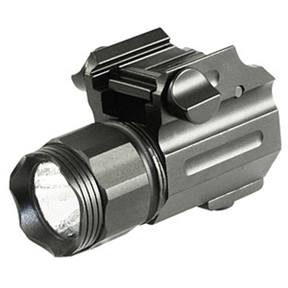 Fits Sig Sauer 250  Quick Release Compact FlashLight Light 150 Lumen Cree !!!