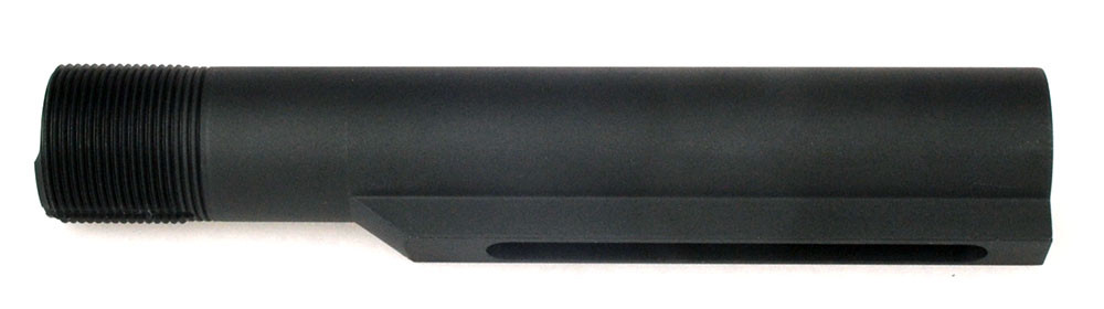 Davidson Defense USA Made Mil-spec Buffer Tube