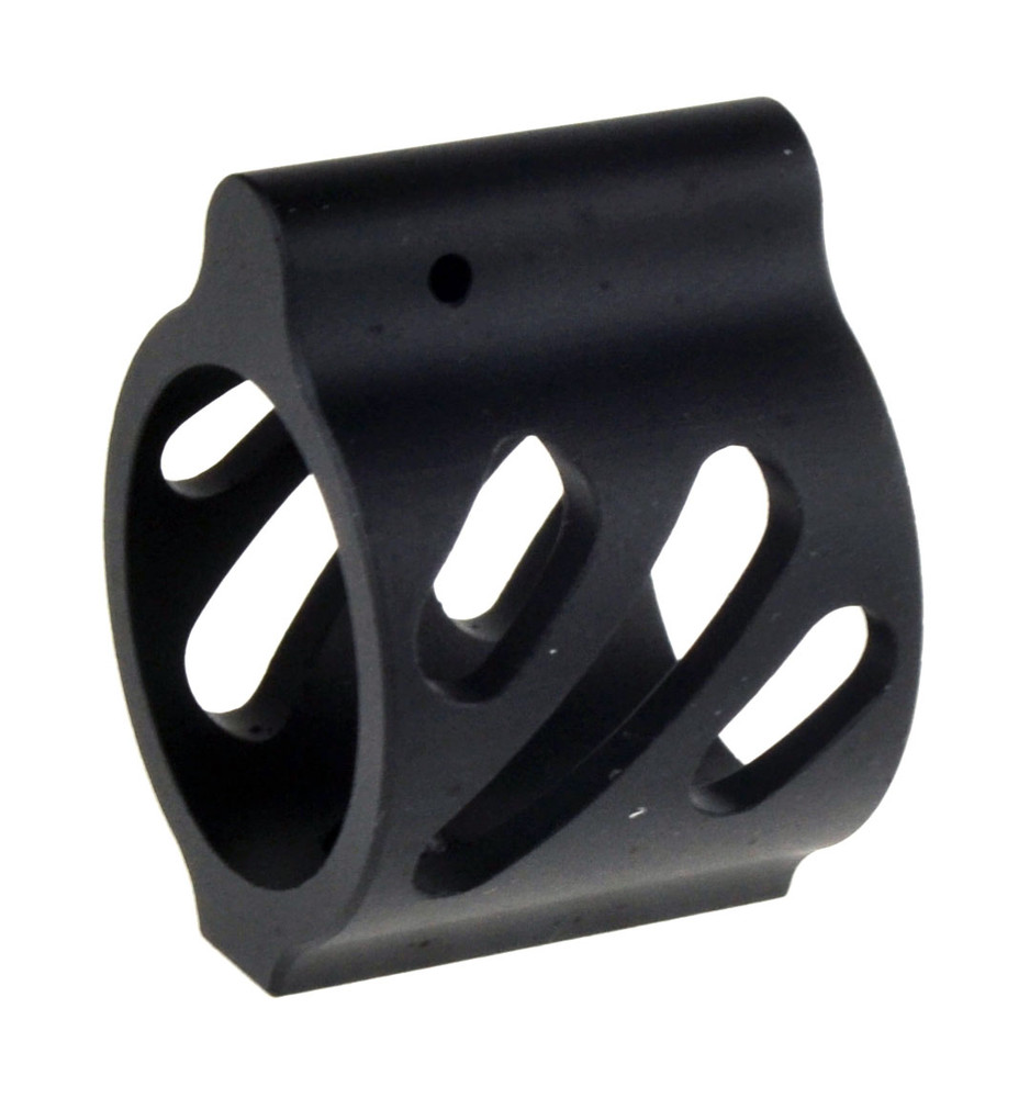 Trinity Force V2 UL Skeletonized  Micro Gas Block .625