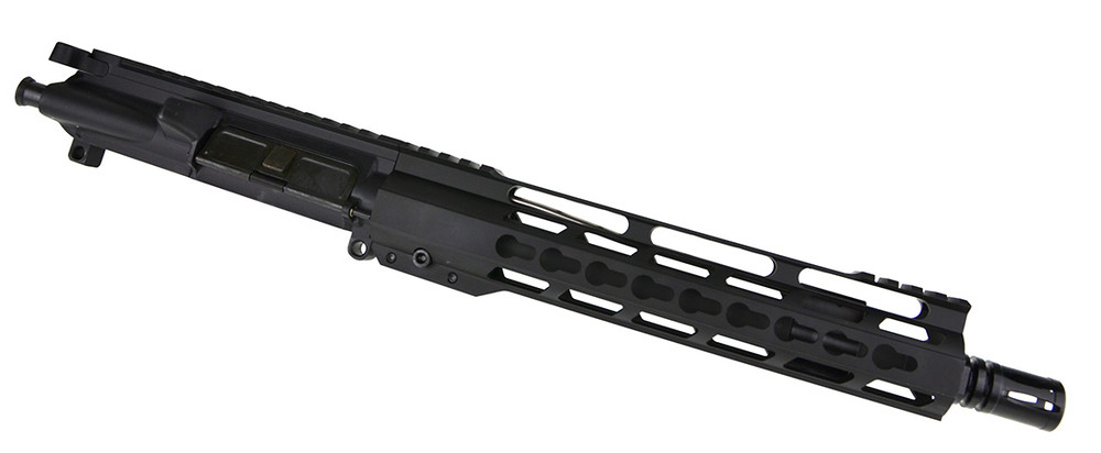 "SOTA Arms Complete Diamond 10""  Upper With BCG & Charging Handle - USA MADE! 5597"