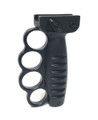 Survival Grips Finger Guard Fore-grip - NEW & HOT!