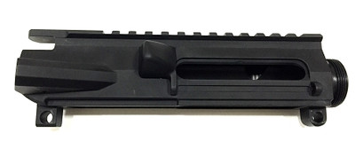 Davidson Defense Ar-15 Billet Upper Receiver 7075 T6 Aluminum Super High Quality