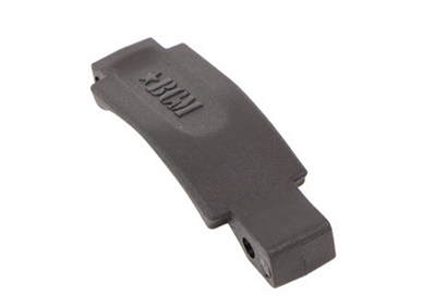 BCMGUNFIGHTER AR-15 Trigger Guard - Black