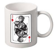 Tailor Lanister Joker coffee tea mugs gift