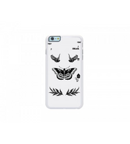 Harry Styles Tattoos One Direction phone case
