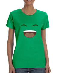Women's T Shirt Jelly Time Trendy Tshirt Cool Gift