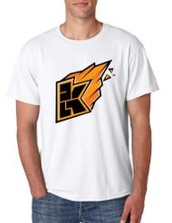 Men's T Shirt Kwebblekop Cool T Shirt Cute Gift