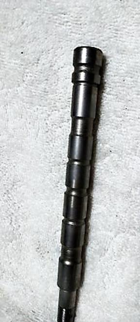 BSA A50 / A65 ROCKER ARM SHAFT 68-0192USED