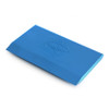 Shapers Rubber Resin Squeegee