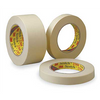 """3M: 2308 Masking Tape 24mm (1"""")"""