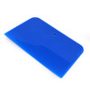 Shapers Plastic Squeegee - Firm Flex