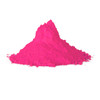 Colour X Powder Tint: Neon Pink