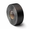 Uni Carbon Fibre Tape: 40mm