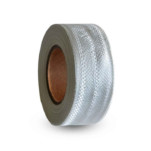 Innegra Hybrid Tape: 6 Strand: 45mm (White)