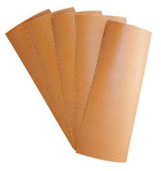 Shapers Block Sanding Sheets