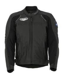 R1M LTD EDITION RIDING JACKET