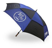 Black n Blu Pit Umbrella