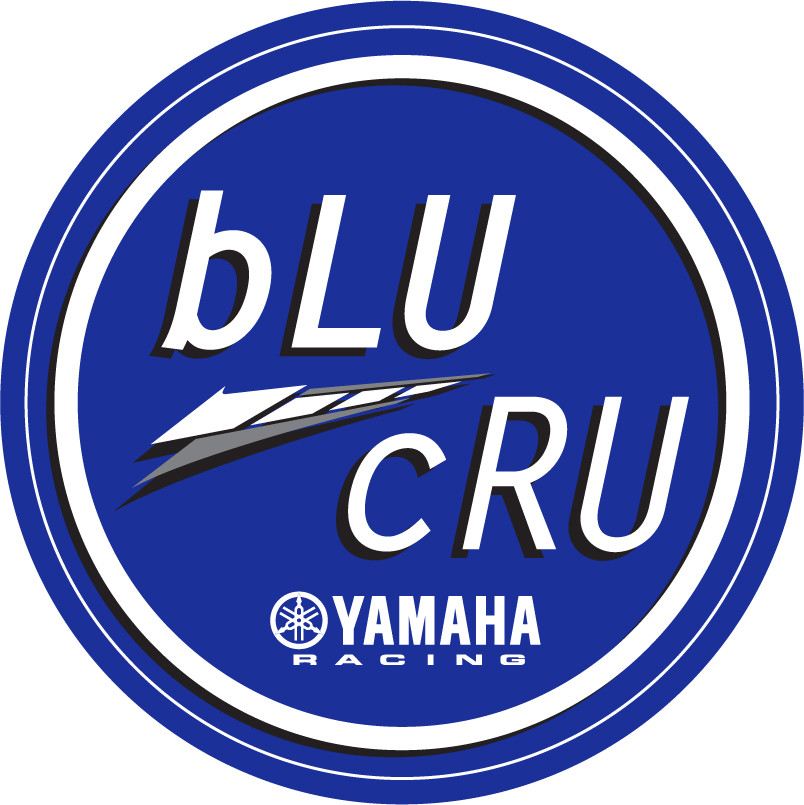 Image result for blu cru