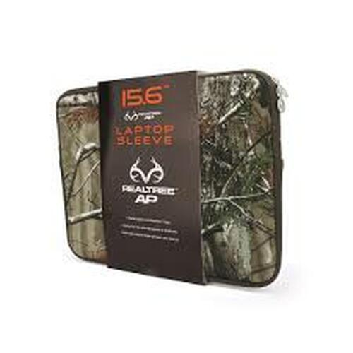 Realtree Laptop Sleeve