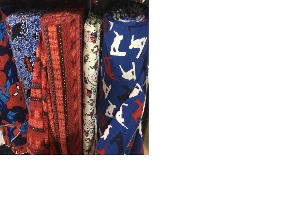 flannel-fabric.jpg