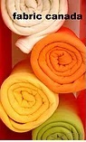 fleece-fabric.jpg
