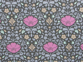 Arabesque Quilting Cotton 12