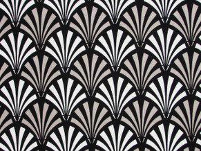 Arabesque Quilting Cotton 15