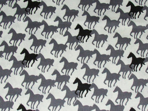 Animals Quilting Cotton 11