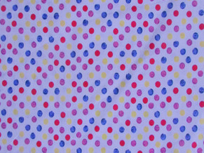 Polka Dots & Dot Quilting Cotton 01