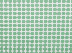 Polka Dots & Dot Quilting Cotton 03