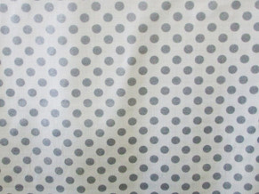 Polka Dots & Dot Quilting Cotton 05